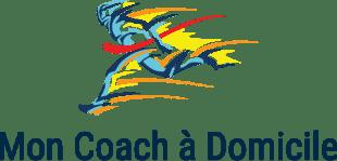 Mon Coach A Domicile