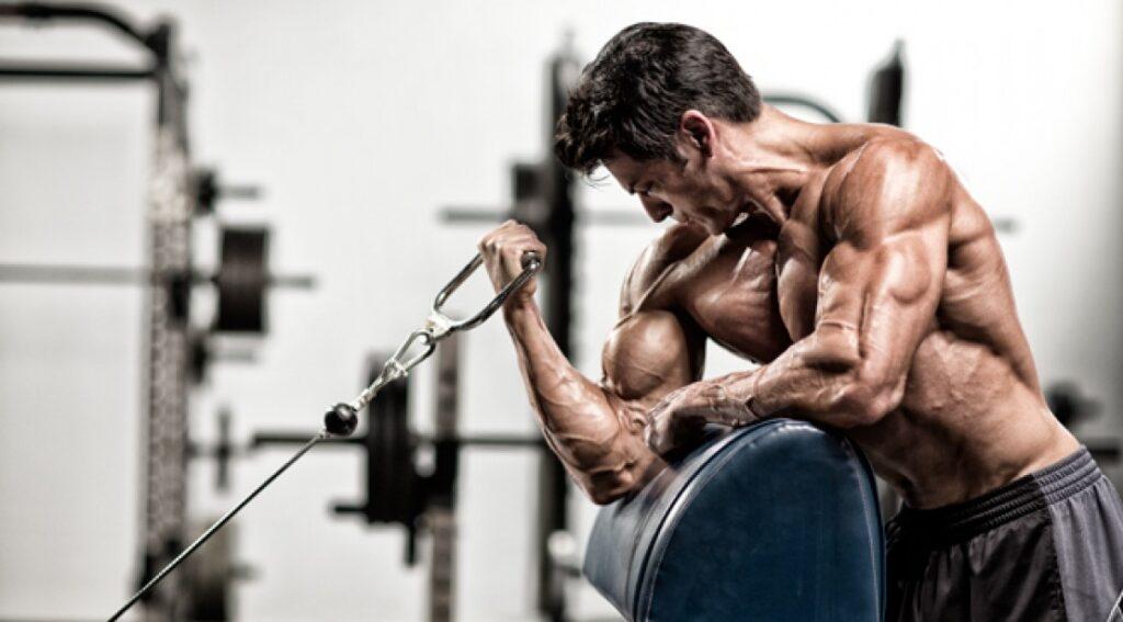Musculation : tout savoir sur la méthode Centurion